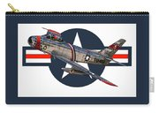 F-86 Sabre Carry-all Pouch