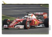 F1 2016 Carry-all Pouch