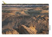 Factory Butte 0768 Carry-all Pouch