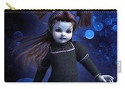 Faerie Child Carry-all Pouch