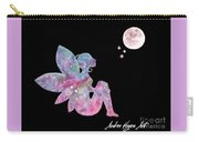 Faerie Magic Carry-all Pouch
