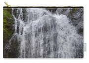 Faery Falls Carry-all Pouch
