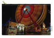Fair Dreams Carry-all Pouch