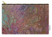 Fairy Wings- Digital Art Carry-all Pouch
