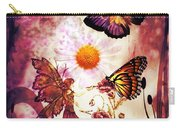 Fairy's Touch Carry-all Pouch