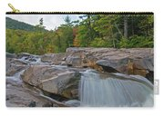 Fall At The Falls Carry-all Pouch