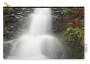 Fall Creek Falls 2 Carry-all Pouch