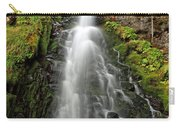 Fall Creek Falls 3 Carry-all Pouch