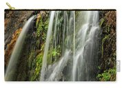 Fall Creek Falls 4 Carry-all Pouch