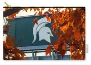 Fall Is Football Carry-all Pouch