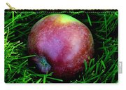Fallen Apple Carry-all Pouch