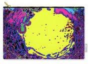 Falling Colors 2 Carry-all Pouch