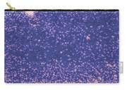 Falling Star Carry-all Pouch