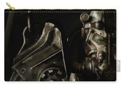 Fallout 4 Carry-all Pouch