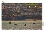 Falmouth Greenbank Carry-all Pouch