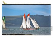 Falmouth Reggatta  Carry-all Pouch