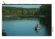 Family Fishing Carry-all Pouch