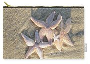 Family Starfish 2 Carry-all Pouch