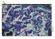Fantastical - Original Carry-all Pouch