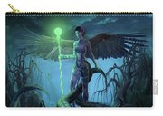 Fantasy Creatures 3 Carry-all Pouch