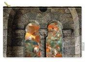 Fantasy Goldfish Aquarium Carry-all Pouch