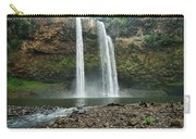 Fantasy Island Falls Carry-all Pouch