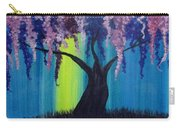 Fantasy Tree Carry-all Pouch
