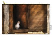 Farm - Duck - Welcome To My Home  Carry-all Pouch