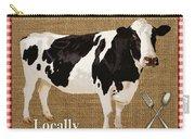 Farm Fresh-jp2381 Carry-all Pouch