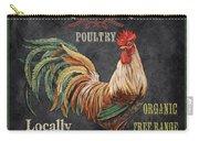 Farm Fresh-jp2634 Carry-all Pouch