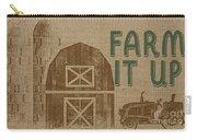 Farm Life-jp3235 Carry-all Pouch