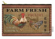 Farm Life-jp3238 Carry-all Pouch