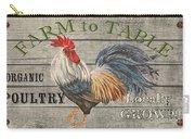 Farm Life-jp3239 Carry-all Pouch