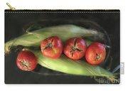Farm Produce Carry-all Pouch