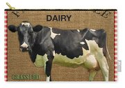 Farm To Table-jp2389 Carry-all Pouch