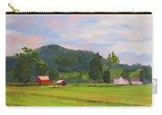 Farm, Washington County Carry-all Pouch