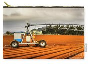 Farming Field Equipment Carry-all Pouch