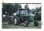 Farming John Deere 4430 Pa 01 Carry-all Pouch
