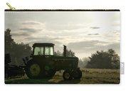 Farming John Deere 4430 Carry-all Pouch