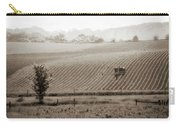 Farmland In Lancaster Pa Carry-all Pouch