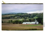 Farmland In Pennsylvania Carry-all Pouch