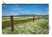 Farmland Scenery Carry-all Pouch