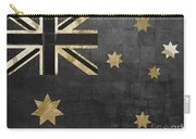 Fashion Flag Australia Carry-all Pouch