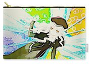 Fate/hollow Ataraxia Carry-all Pouch