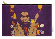 Fela Live Carry-all Pouch