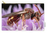 Female Nomada Carry-all Pouch