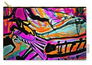 Femme-fatale-15 Carry-all Pouch