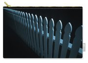 Fence Carry-all Pouch