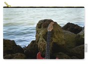 Fender On The Rocks Carry-all Pouch