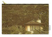 Feng Shui Carry-all Pouch